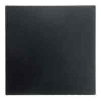 Выключатель одноклавишный перекрестный (вкл/выкл с 3-х мест) антрацит 16201606 + 3037, , Цвет:: Антрацит, Единицы измерения:: шт, Гарантия:: Рамка фарфор черный 138165, Тип товара:: Выключатель